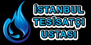 İstanbul Tesisatçı Ustası