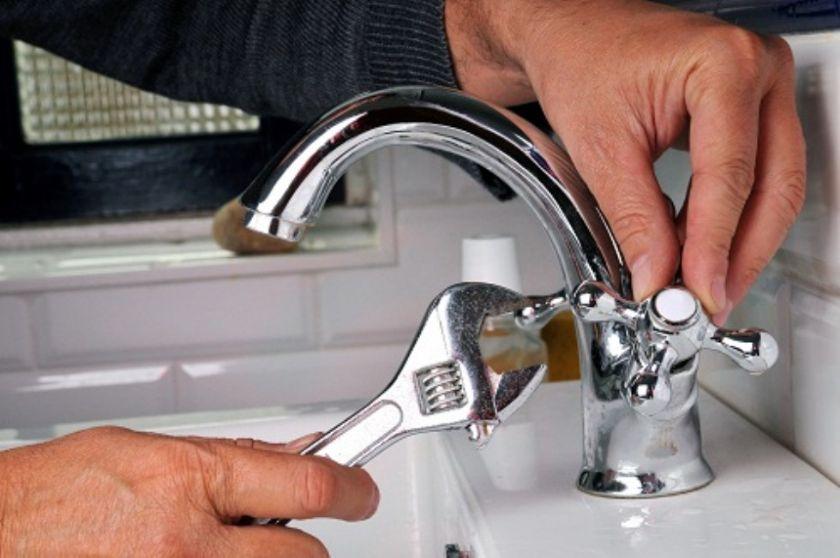 Kartal Su Tesisatçısı Lavabo Klozet Banyo Mutfak Tamir Onarım