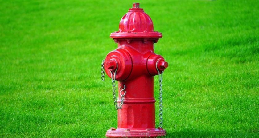 Kozyatağı Yangın Tesisatıçı Ustası Uygulama Bakım Tamir Servis