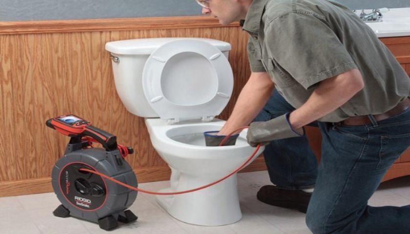 Pendik Su Tesisatçısı Lavabo Klozet Banyo Mutfak Tamir Onarım